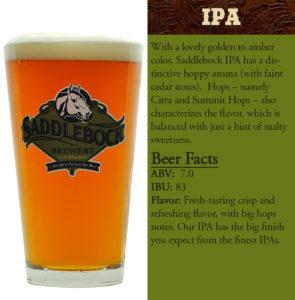 Rogers, Arkansas Brewery Craft Beer