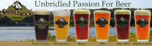 Springdale, AR Brewery