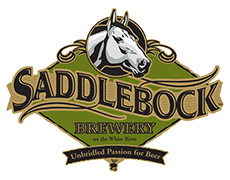 Saddlebock Brewery Craft Beer Northwest Arkansas